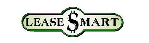 Lease Smart